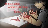 Bleedman-bleedman-9389583-600-361