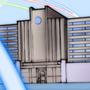 Megavilleelementary