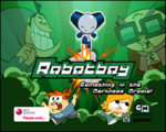 23-RobotboySomethingInTheDarknessDroolsCNOpenTV