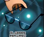 Dexglasses