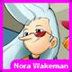 Norawakemanbox
