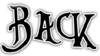 Backicon