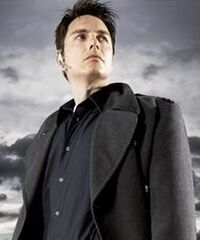 220px-Jack Harkness