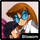 Blossom(GT)box
