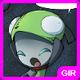Girbox