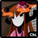 Chi2ndbox
