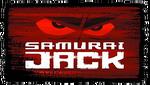Samuraijacklogo