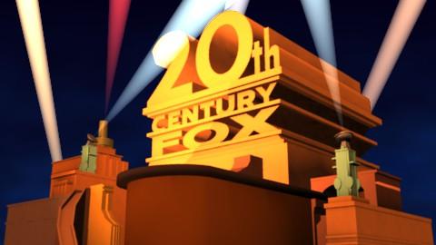 Fandom Powered 20Th Century Fox – Lapsi
