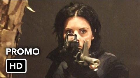 Blindspot 2x16 Promo (HD) Season 2 Episode 16 Promo