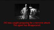 Terrorist Attack 2 action 5