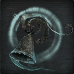 How To Ring Hunters Bell Blood Borne