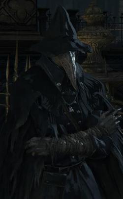 Персонажи Bloodborne 250?cb=20150506211049&path-prefix=ru