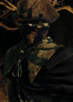 Персонажи Bloodborne 250?cb=20150508034418&path-prefix=ru