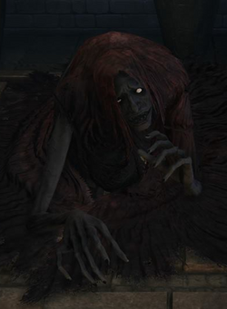 Персонажи Bloodborne 250?cb=20150515123412&path-prefix=ru
