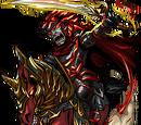 Allocer, Great Duke of Hell II
