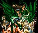 Haagenti, Sage Beast
