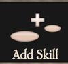 BBMenu AddSkill