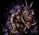 Grendel II