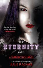 Eternitycure03
