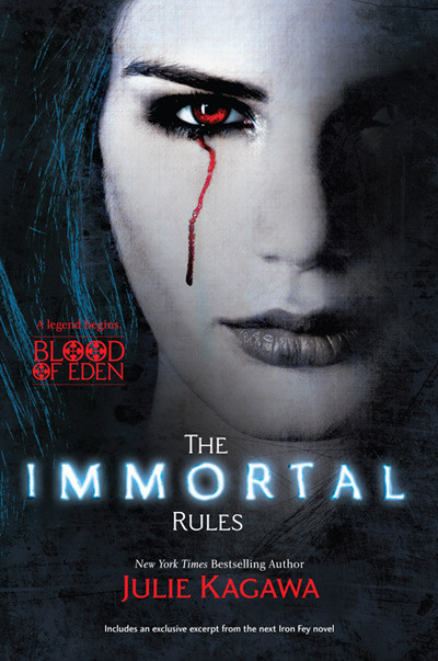 http://vignette1.wikia.nocookie.net/bloodofeden/images/1/1e/Immortal_Rules2.jpg/revision/latest?cb=20140111121452