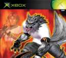 Bloody Roar: Extreme