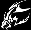 Iconos para Divisiones/unidades/etc Latest?cb=20131129151838