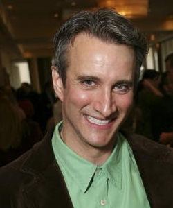 bronson pinchot mysteries of laura