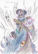 Toonfantasy abracadaver by turtlehill-d3fxvq6