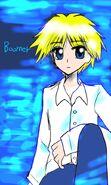 Boomer by turtlehill-d59mv81