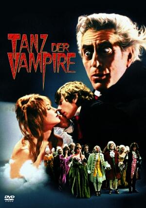 Tanz Der Vampire Film Download