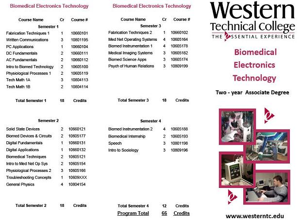 WTC Bio brochure 1