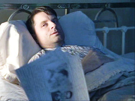 File:Eli-in-bed.png