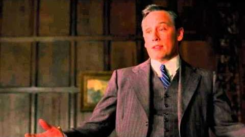 Boardwalk Empire Season 2 Clip 2- Episode 22