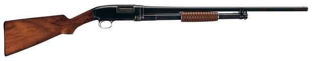 File:WinchesterModel12Full.jpg