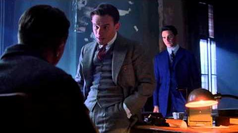 Boardwalk Empire Season 2 Inside The Episode- Episode 14