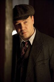 Al-Capone Season-1