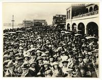 File:1920s-1B-1920s-1555-1.jpg?display=thumbnail.jpeg