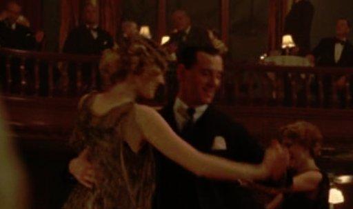 File:Babette's Dancer 09 (Anastasia) infobox.jpg