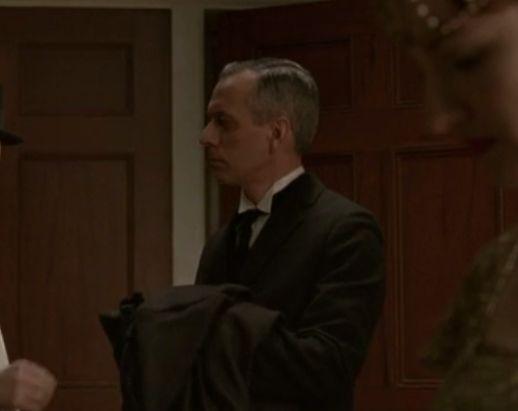 File:Nucky's butler infobox.jpg