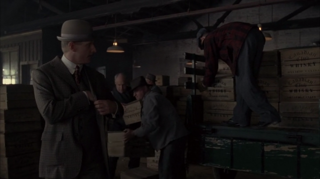 File:Mickey prepares a shipment.png