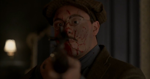 File:Richard harrow blood.jpg
