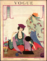 Vogue-Jan1920cover
