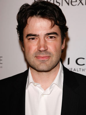 ron livingston instagram