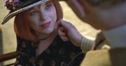 Annabelle-Nucky