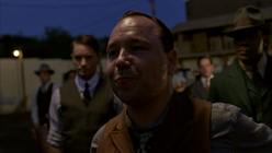 Boardwalk-empire-3x11-two-imposters-al-capone-cap