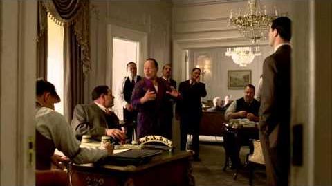 Boardwalk Empire Season 5 In The Weeks Ahead (HBO)