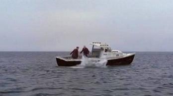 File:Hans-schroeder-dumped-at-sea.jpg