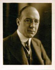 Nuckyjohnson