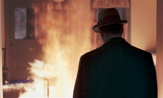File:Nucky house fire.png