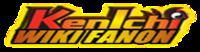 Logo-Kenichi.png
